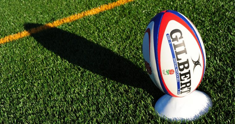 Rugby Coaching in Buckinghamshire