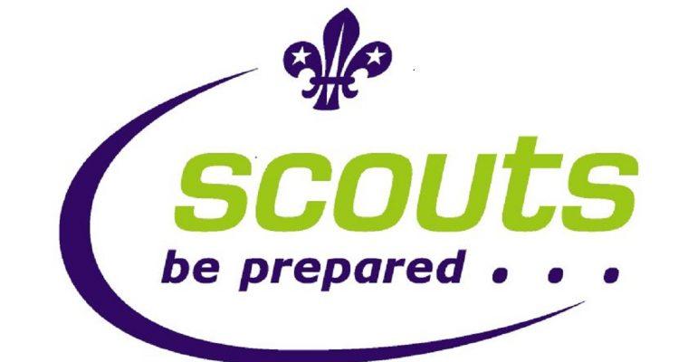 Scouts, Buckinghamshire