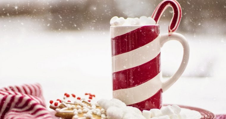 Christmas Traditions to start with your family