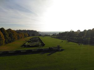 Cliveden National Trust Buckinghamshire