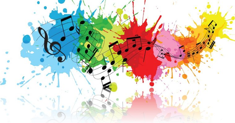 Children's Music Classes in Buckinghamshire