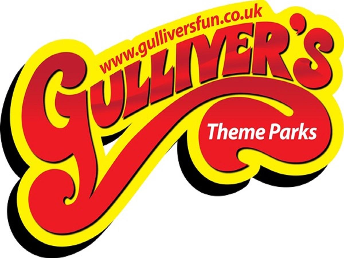 Gulliver's Land, Milton Keynes, Bucks