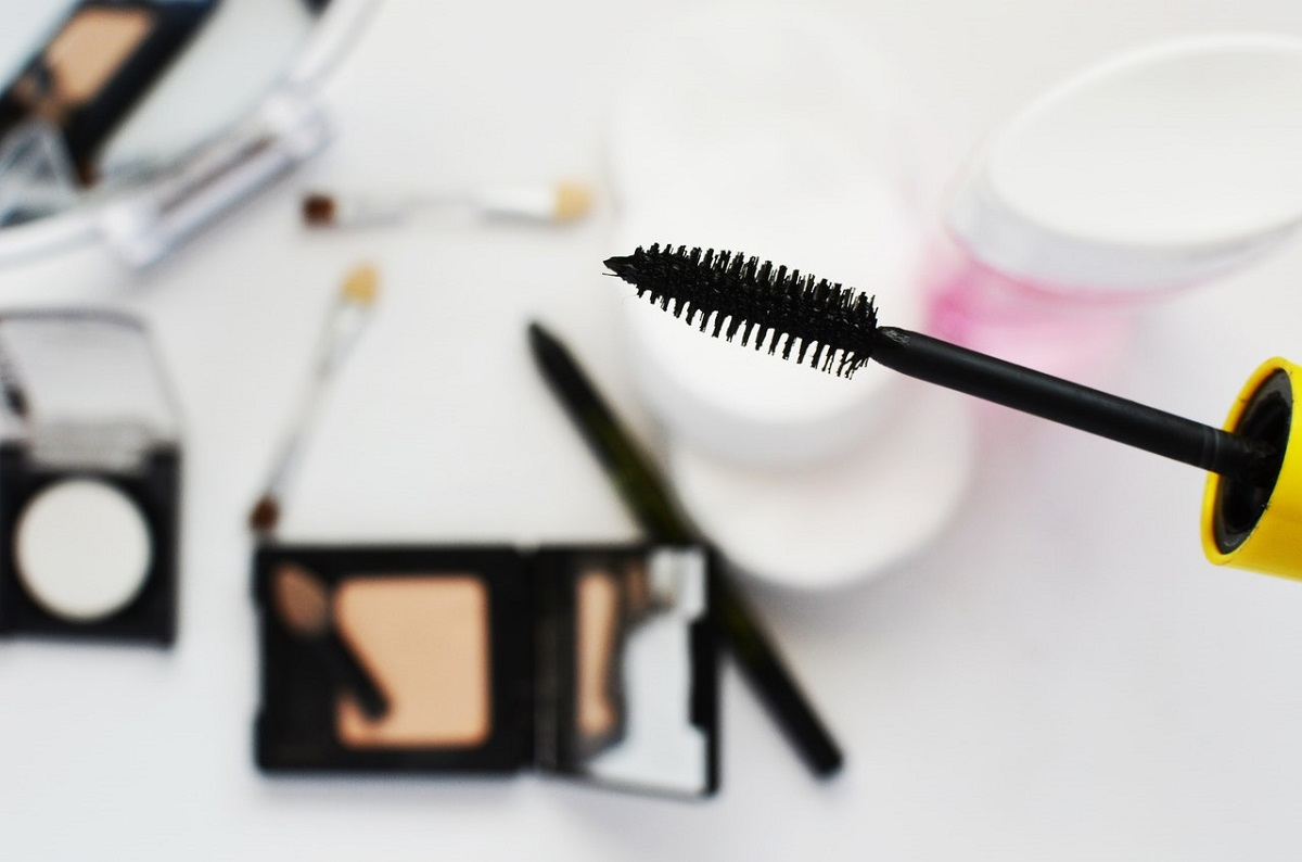 Speed Beauty Tips: Save Time In The Morning & Still Look Fabulous