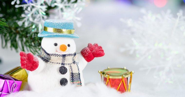 What's on this weekend in Bucks: 22 & 23 December