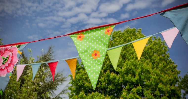 What's on this Weekend in Bucks for Families: 18 & 19 May 2019